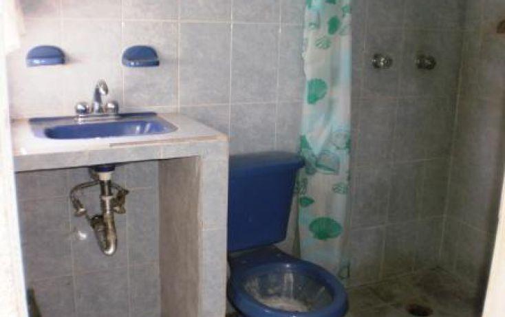 Foto de casa en venta en, año de juárez, cuautla, morelos, 1080311 no 14