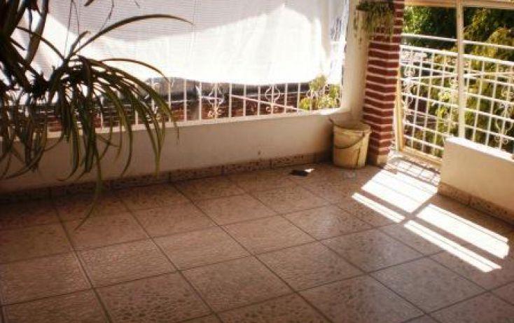 Foto de casa en venta en, año de juárez, cuautla, morelos, 1080311 no 15