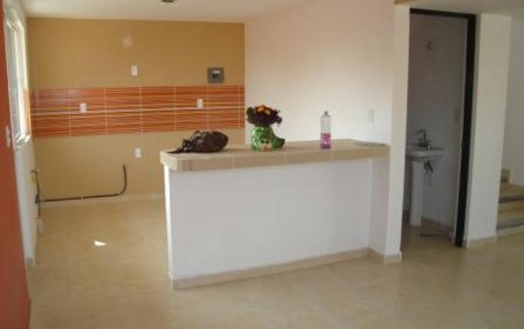 Foto de casa en venta en  , a?o de ju?rez, cuautla, morelos, 1080321 No. 02