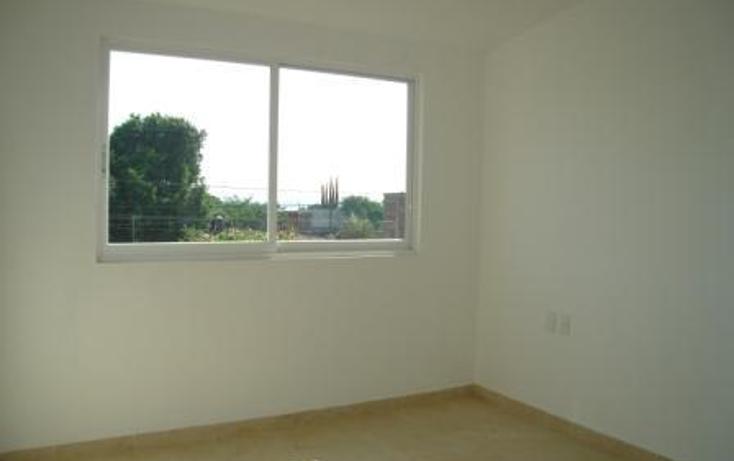 Foto de casa en venta en  , a?o de ju?rez, cuautla, morelos, 1080321 No. 05
