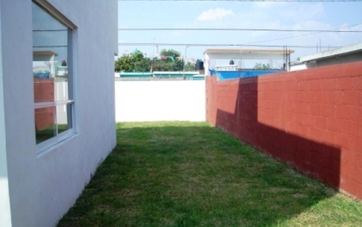 Foto de casa en venta en  , a?o de ju?rez, cuautla, morelos, 1080321 No. 07