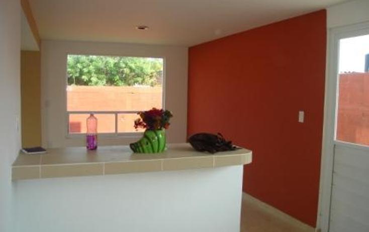 Foto de casa en venta en  , a?o de ju?rez, cuautla, morelos, 1080321 No. 12