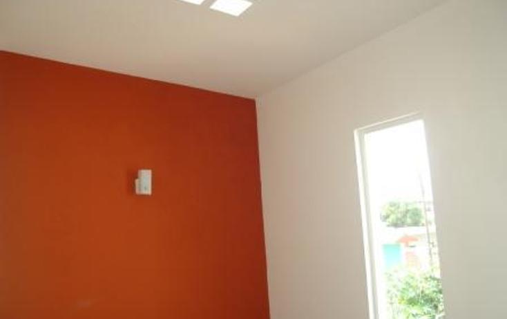Foto de casa en venta en  , a?o de ju?rez, cuautla, morelos, 1080321 No. 15