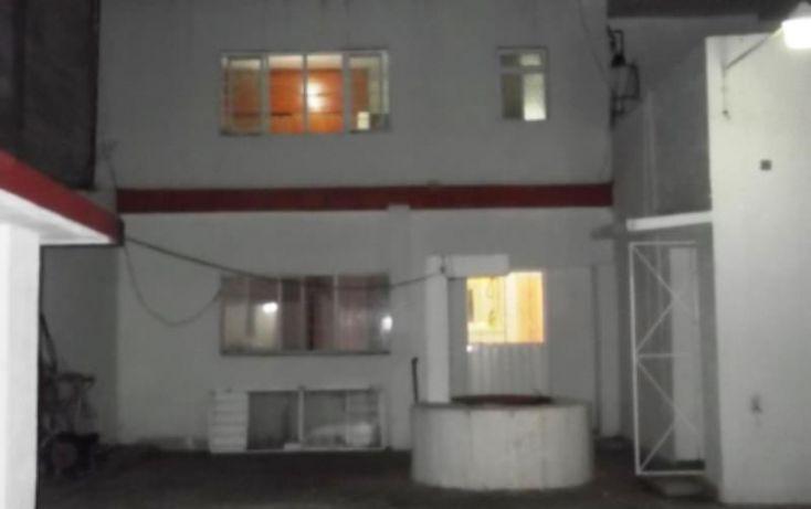 Foto de casa en venta en, año de juárez, cuautla, morelos, 1215507 no 01