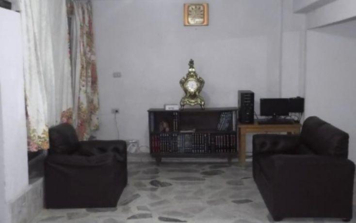 Foto de casa en venta en, año de juárez, cuautla, morelos, 1215507 no 02