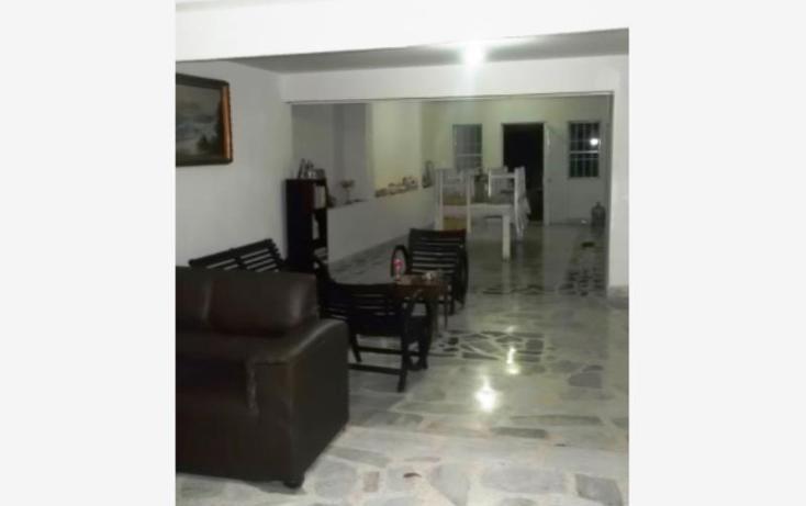 Foto de casa en venta en  , año de juárez, cuautla, morelos, 1215507 No. 03
