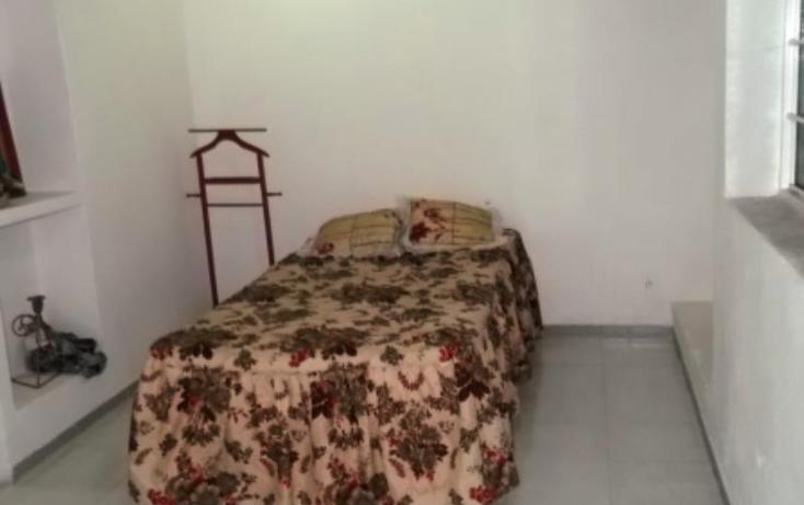 Foto de casa en venta en  , año de juárez, cuautla, morelos, 1215507 No. 05