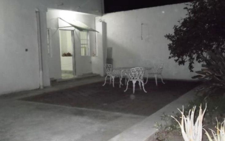 Foto de casa en venta en, año de juárez, cuautla, morelos, 1215507 no 06