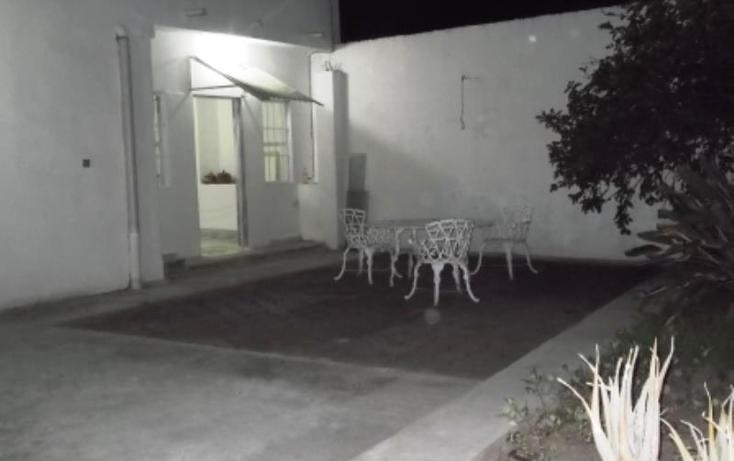 Foto de casa en venta en  , año de juárez, cuautla, morelos, 1215507 No. 06