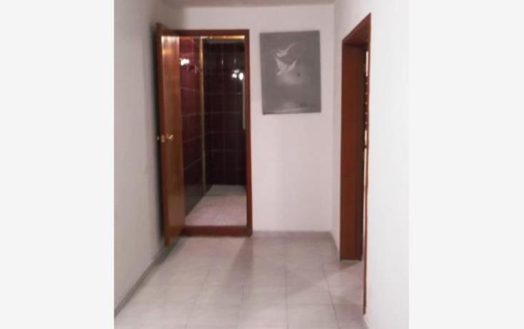 Foto de casa en venta en  , año de juárez, cuautla, morelos, 1215507 No. 07