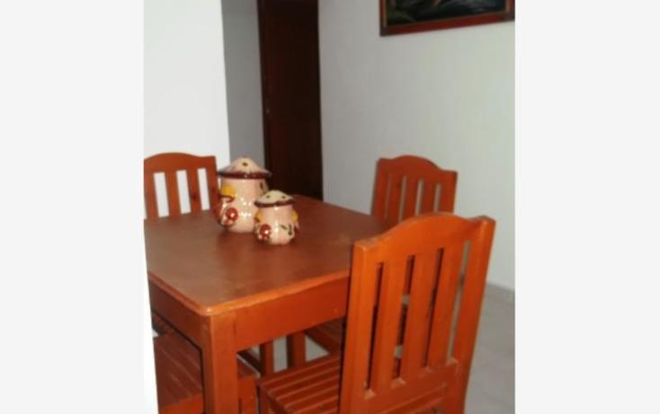Foto de casa en venta en  , año de juárez, cuautla, morelos, 1215507 No. 08