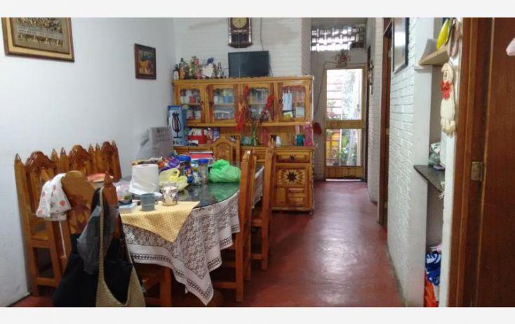 Foto de casa en venta en, año de juárez, cuautla, morelos, 1331295 no 01