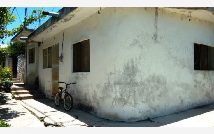 Foto de casa en venta en, año de juárez, cuautla, morelos, 1331295 no 02