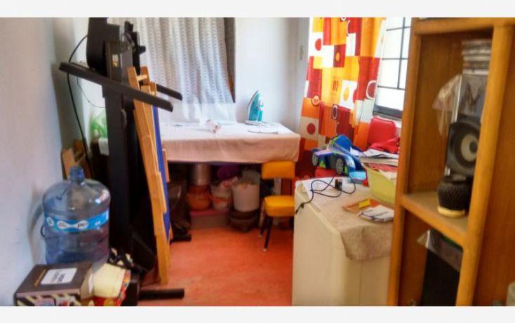 Foto de casa en venta en, año de juárez, cuautla, morelos, 1331295 no 03