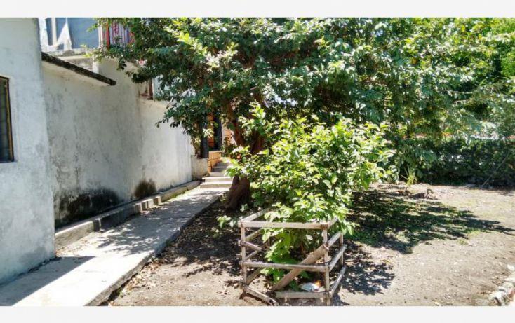 Foto de casa en venta en, año de juárez, cuautla, morelos, 1331295 no 04