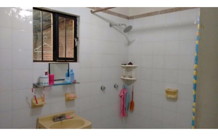 Foto de casa en venta en  , a?o de ju?rez, cuautla, morelos, 1412489 No. 10