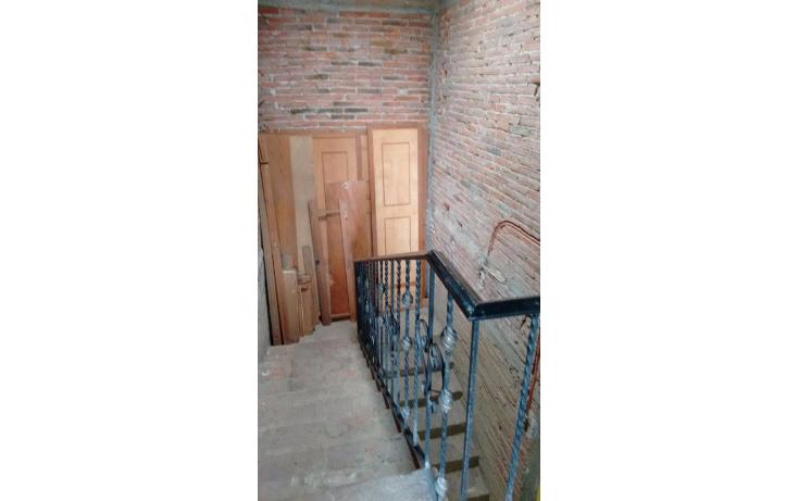 Foto de casa en venta en  , a?o de ju?rez, cuautla, morelos, 1412489 No. 13