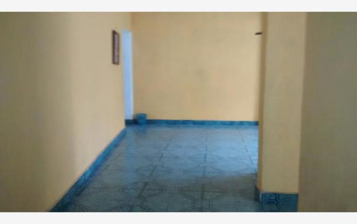Foto de casa en venta en  , a?o de ju?rez, cuautla, morelos, 1540756 No. 06