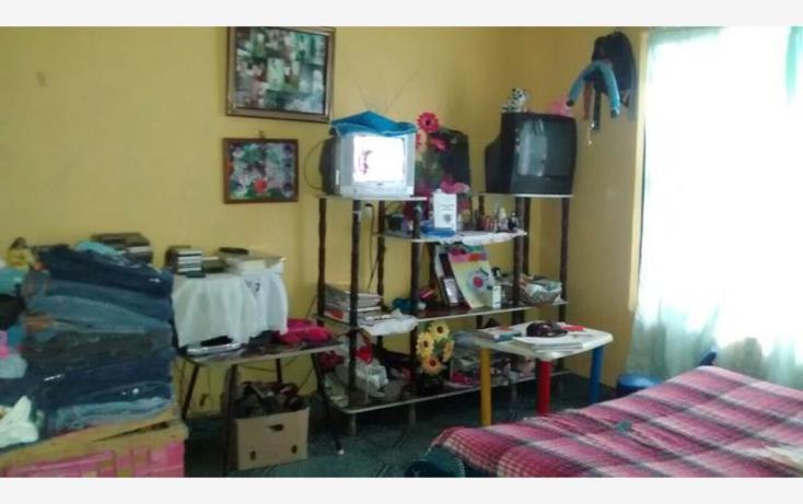 Foto de casa en venta en  , año de juárez, cuautla, morelos, 1540756 No. 08