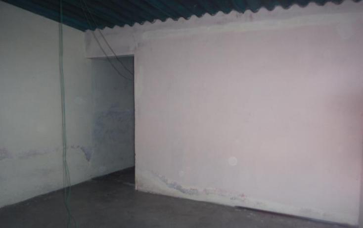 Foto de casa en venta en  , a?o de ju?rez, cuautla, morelos, 1565536 No. 03