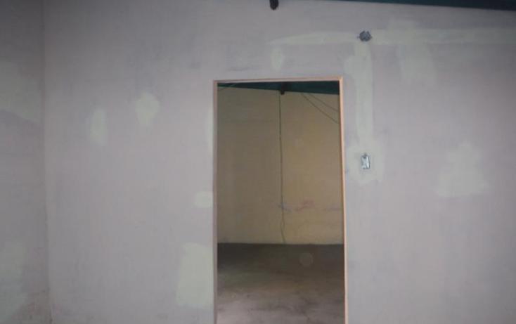 Foto de casa en venta en  , a?o de ju?rez, cuautla, morelos, 1565536 No. 04