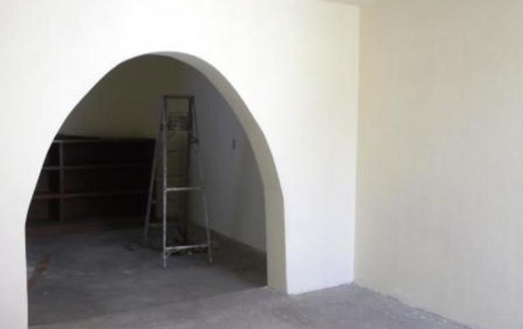 Foto de casa en venta en  , año de juárez, cuautla, morelos, 1565554 No. 05