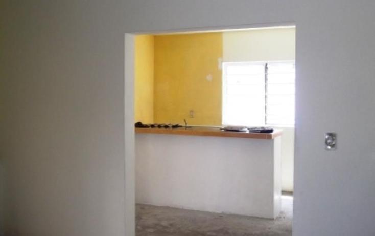 Foto de casa en venta en  , año de juárez, cuautla, morelos, 1565554 No. 06