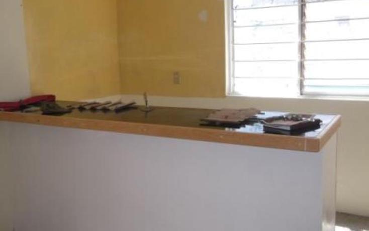 Foto de casa en venta en  , año de juárez, cuautla, morelos, 1565554 No. 07