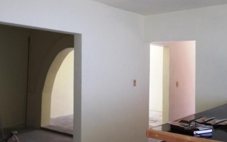 Foto de casa en venta en  , año de juárez, cuautla, morelos, 1565554 No. 08
