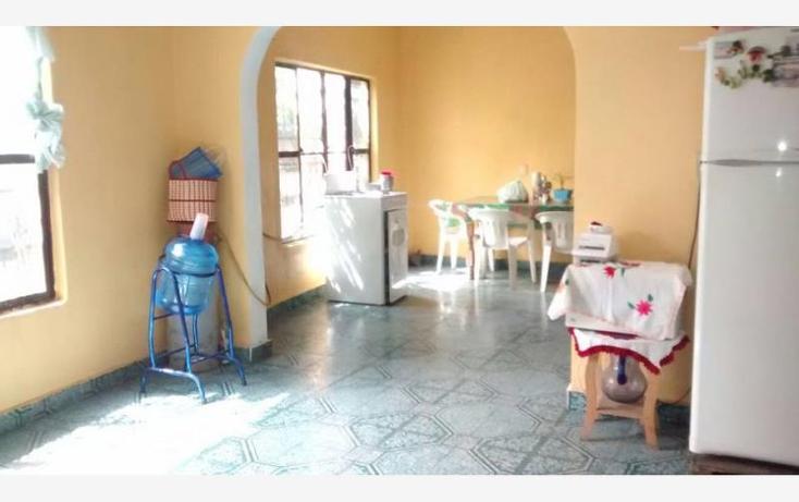 Foto de casa en venta en  , año de juárez, cuautla, morelos, 1574654 No. 03