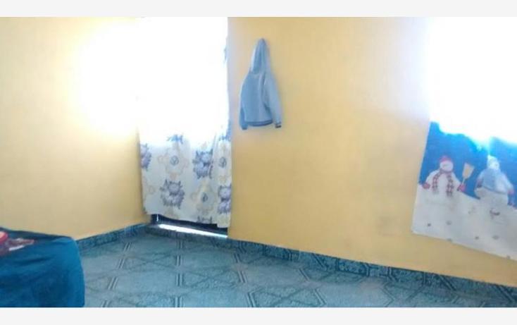Foto de casa en venta en  , año de juárez, cuautla, morelos, 1574654 No. 04