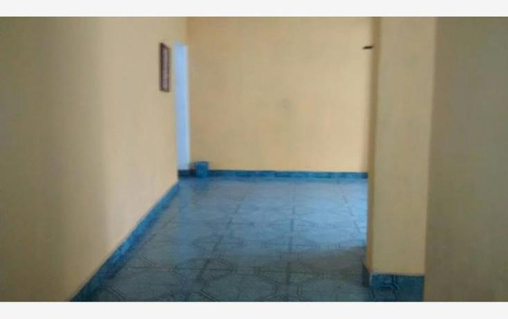 Foto de casa en venta en  , año de juárez, cuautla, morelos, 1574654 No. 05
