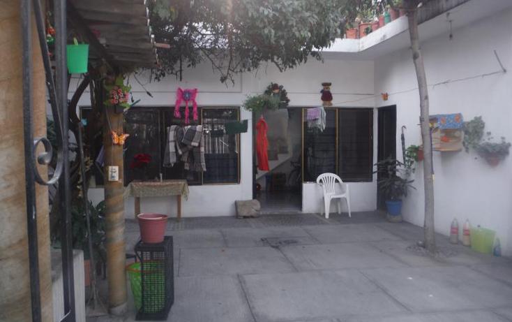 Foto de casa en venta en  , a?o de ju?rez, cuautla, morelos, 1597948 No. 01