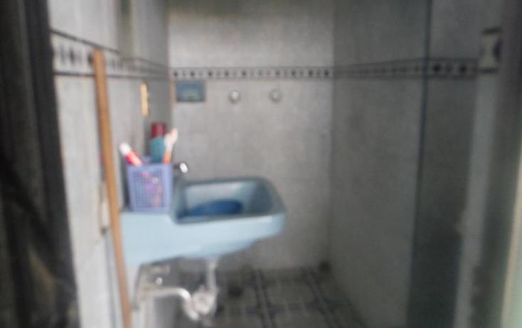 Foto de casa en venta en  , a?o de ju?rez, cuautla, morelos, 1597948 No. 05