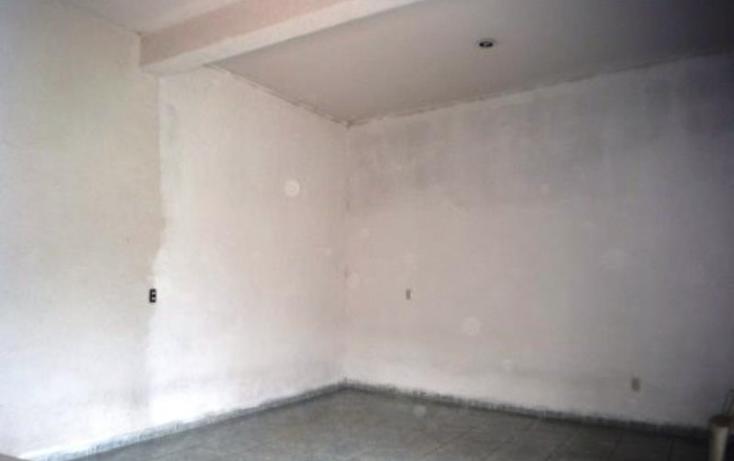 Foto de casa en venta en  , a?o de ju?rez, cuautla, morelos, 1845956 No. 02