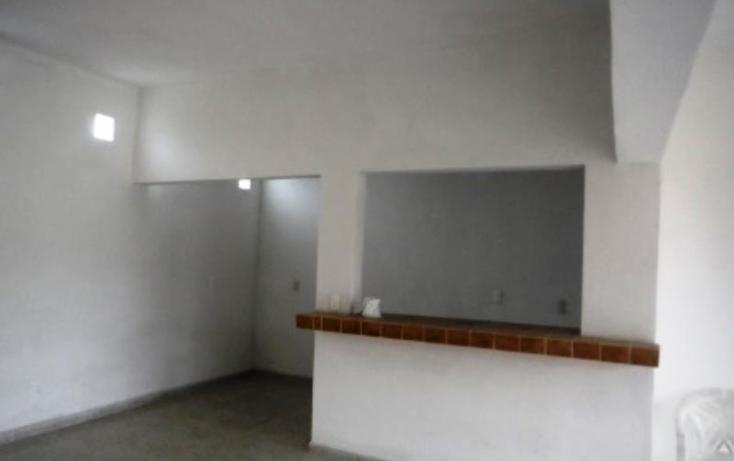 Foto de casa en venta en  , a?o de ju?rez, cuautla, morelos, 1845956 No. 03
