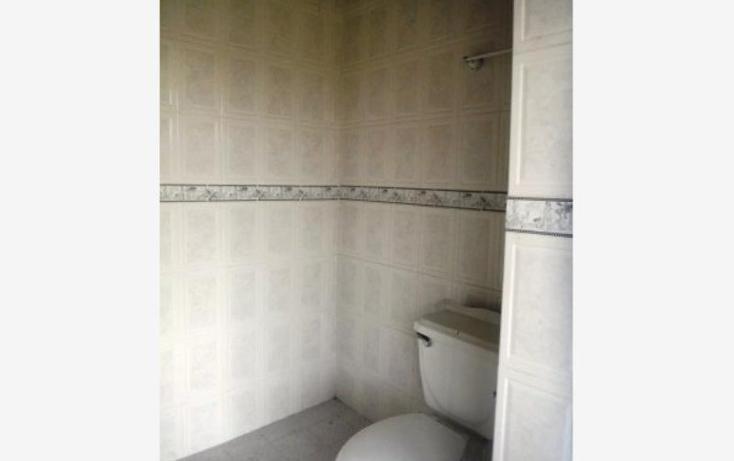 Foto de casa en venta en  , a?o de ju?rez, cuautla, morelos, 1845956 No. 04