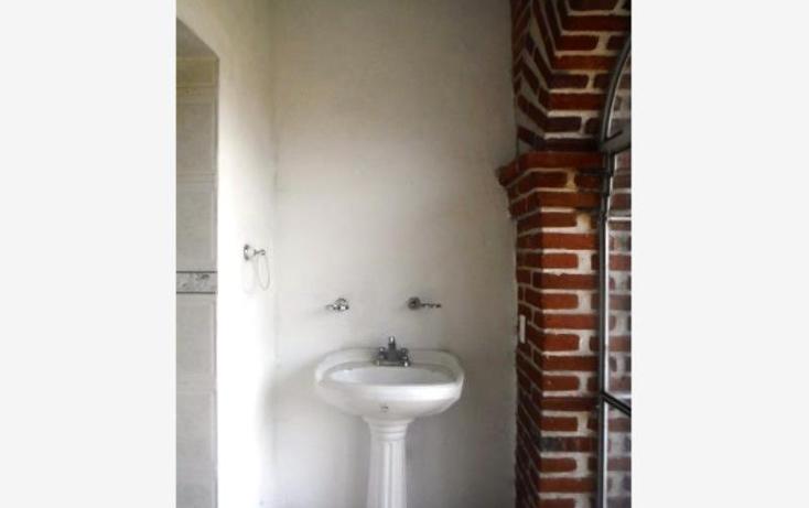 Foto de casa en venta en  , a?o de ju?rez, cuautla, morelos, 1845956 No. 05