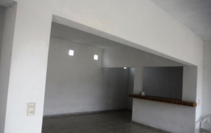 Foto de casa en venta en  , a?o de ju?rez, cuautla, morelos, 1845956 No. 07