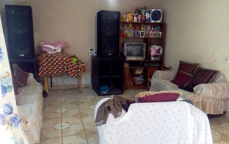 Foto de casa en venta en, año de juárez, cuautla, morelos, 1871868 no 02