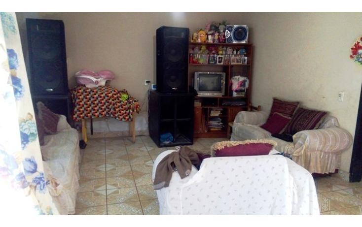 Foto de casa en venta en  , año de juárez, cuautla, morelos, 1871868 No. 02