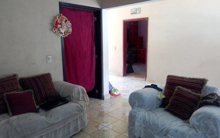 Foto de casa en venta en, año de juárez, cuautla, morelos, 1871868 no 06
