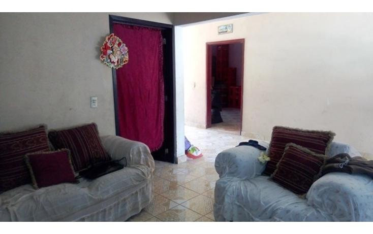 Foto de casa en venta en  , año de juárez, cuautla, morelos, 1871868 No. 06