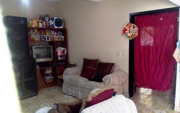 Foto de casa en venta en, año de juárez, cuautla, morelos, 1871868 no 07