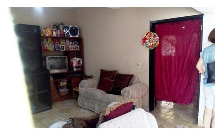 Foto de casa en venta en  , año de juárez, cuautla, morelos, 1871868 No. 07