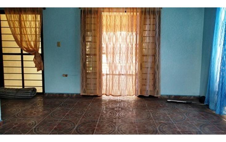 Foto de departamento en renta en  , año de juárez, cuautla, morelos, 2042777 No. 01
