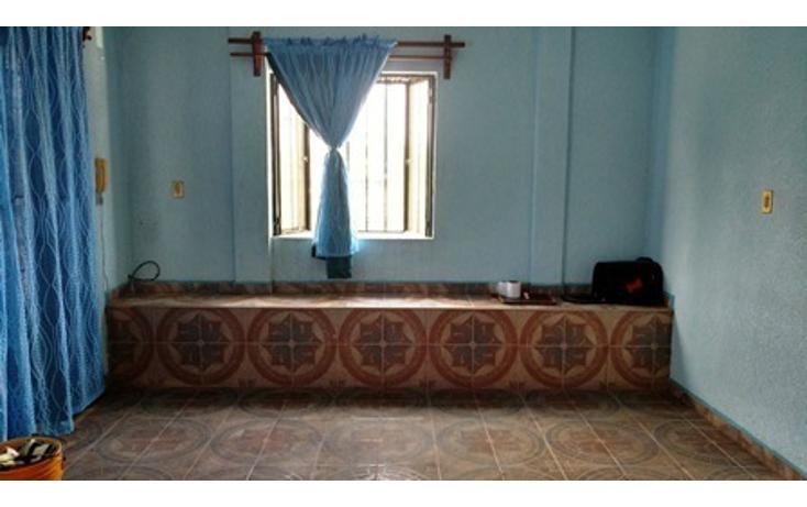 Foto de departamento en renta en  , año de juárez, cuautla, morelos, 2042777 No. 02