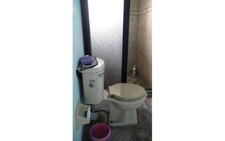 Foto de departamento en renta en  , año de juárez, cuautla, morelos, 2042777 No. 13