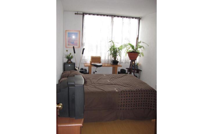 Foto de casa en venta en  , año de juárez, iztapalapa, distrito federal, 1705204 No. 12