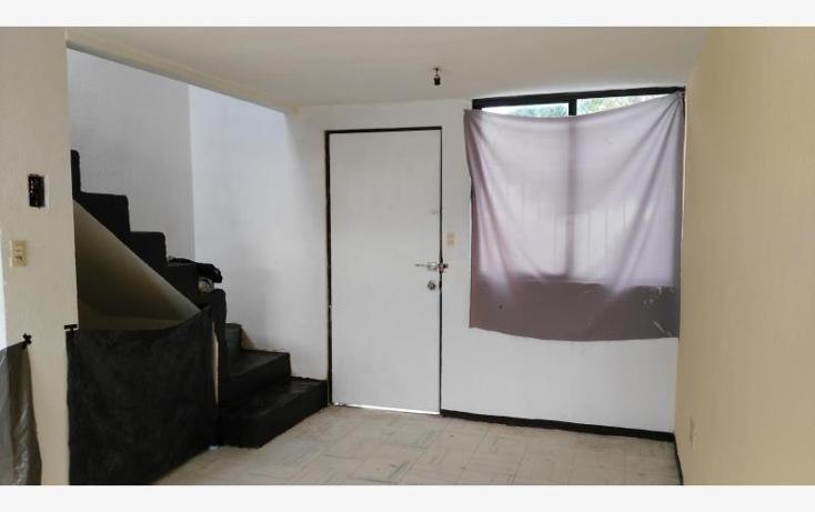 Foto de casa en venta en anochecer 118, puerta del sol ii, querétaro, querétaro, 1449937 No. 02
